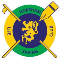 Horsham Life Saving Club
